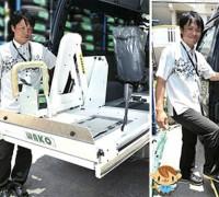 タイヤランド沖縄の経営革新物語